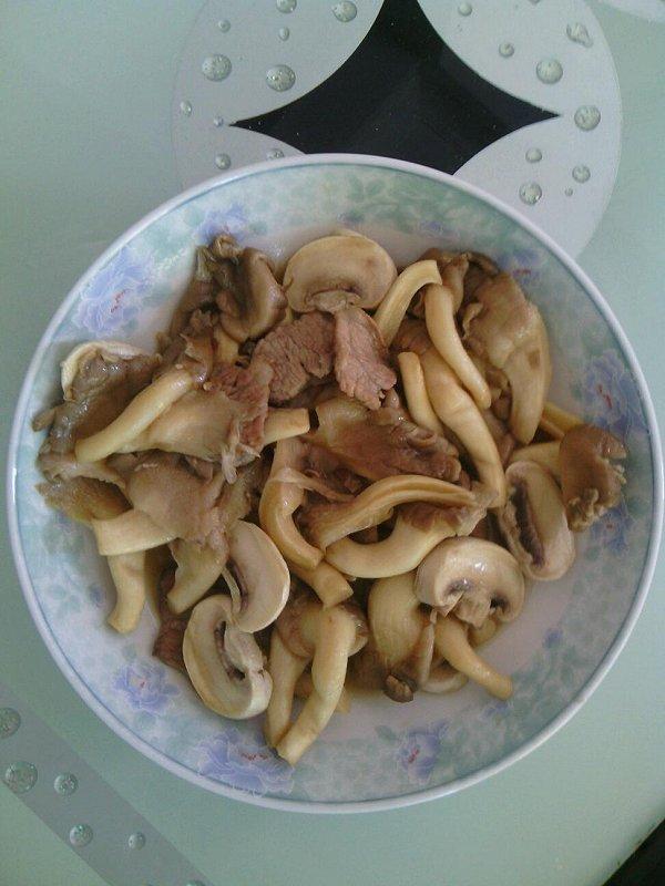 豆果美食菜谱平菇>素炒葱油2013-10-1512:18发自笔记海蚌的大全做法图片