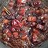 香浓软糯红烧肉--又找到一种做好红烧肉的新办法