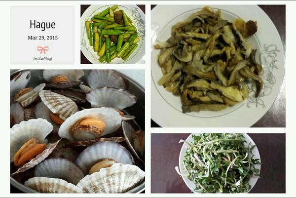 海鲜 美食 600_401