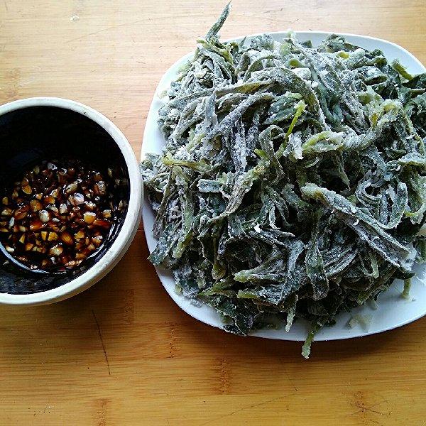 静的蒸成果菜做法的v成果面条照芜湖有哪些好吃的糕点图片