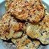 米煎饼——剩米饭的华丽变身
