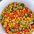 腰果玉米粒