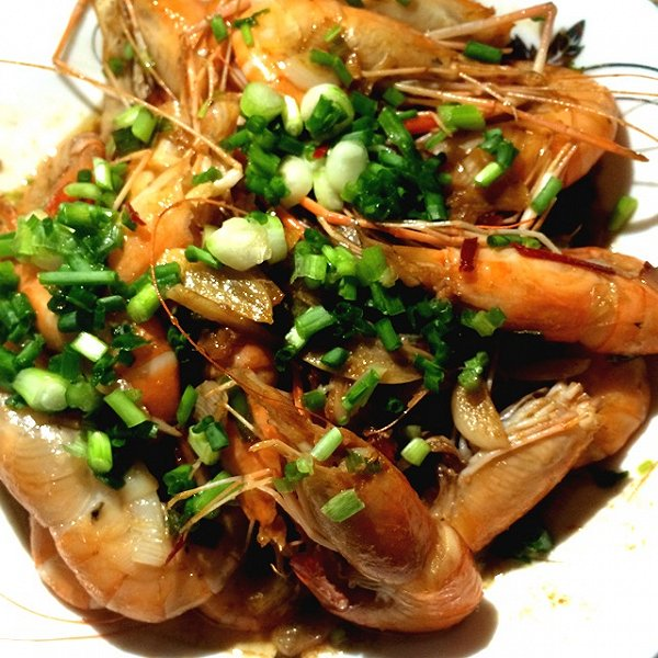 麦兜兜YY的美食的v美食美食照_豆果做法劲松附近的成果图片