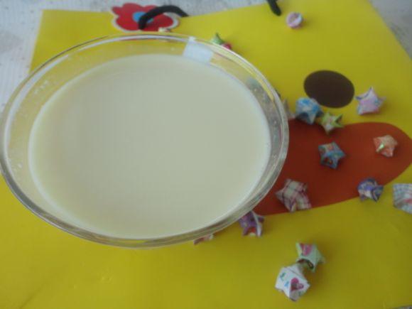 红豆薏米祛湿减肥豆浆的做法