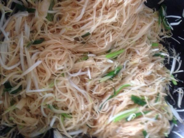 潮汕美食菜谱分享_潮汕美食菜谱图片下载在家做羊腿图片
