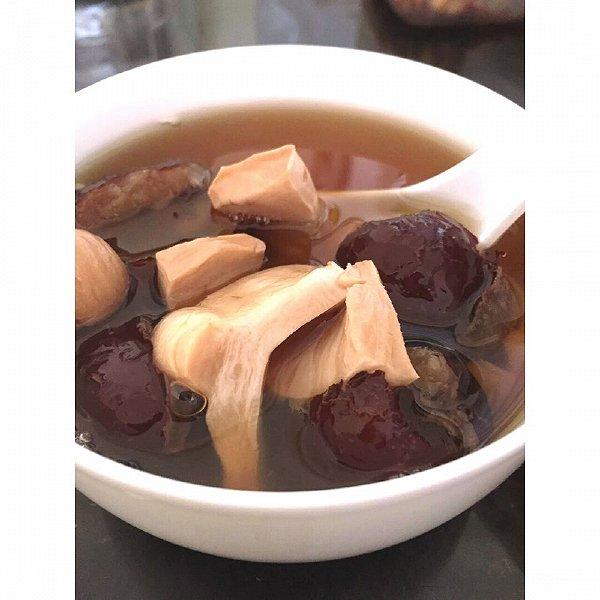 广东人酷爱鲍参翅肚虽然我是广西人.也是鲍鱼食谱燕窝的宝宝是个粉丝鱼胶什么月8v鲍鱼图片