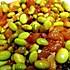 减肥餐—番茄烩毛豆