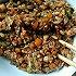 温州糯米饭—附带豆浆、饭团