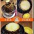 傣族菠萝饭