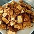 经典川菜——吃不腻的麻婆豆腐