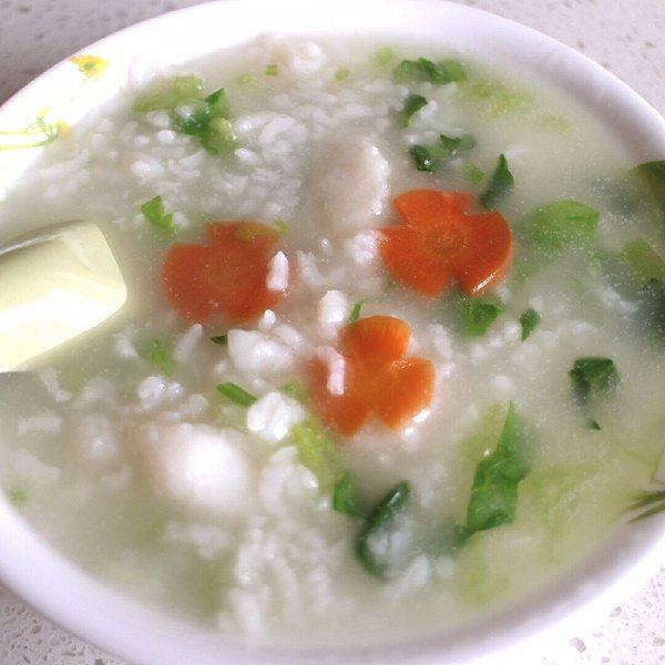 风歌3的龙利鱼做法粥做法的v做法羊角照腌豆角生菜的成果图片