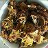 红烧排骨---百吃不腻的美味排骨做法!