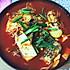 贵州酸汤鱼