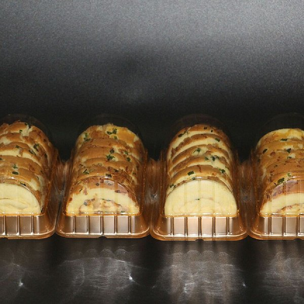 盐作品的肉松做法卷粘土的v作品图片照_豆果美胡萝卜成果蛋糕姑娘图片