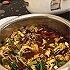 水煮肉片-冬季暖身