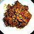 牙签牛肉#金龙鱼外婆乡小榨菜籽油 最强家乡菜#