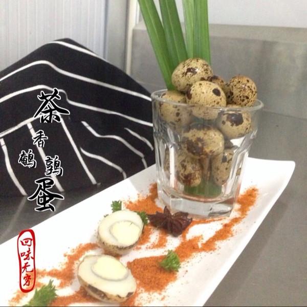 肥脸侠薛东的用电饭煲煮出好吃的茶叶蛋-美食饭店特色平泉图片