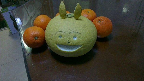 柚子龙猫的做法