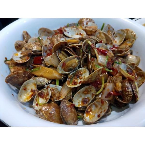 海鲜 美食 600_600