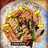 下饭快手菜第一季:白灼金针菇