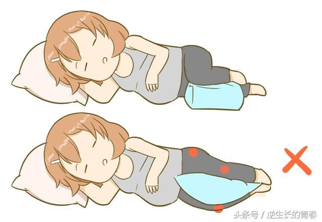 tfboys王俊凯,这睡觉姿势太可爱了!春春还没来吗图片