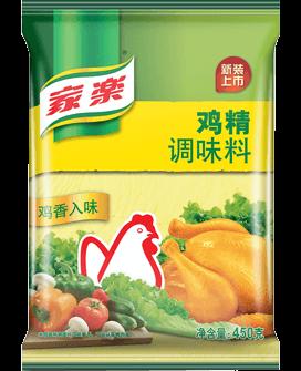 毛豆炒虾仁 - 大头安兰 - 大头安兰的博客