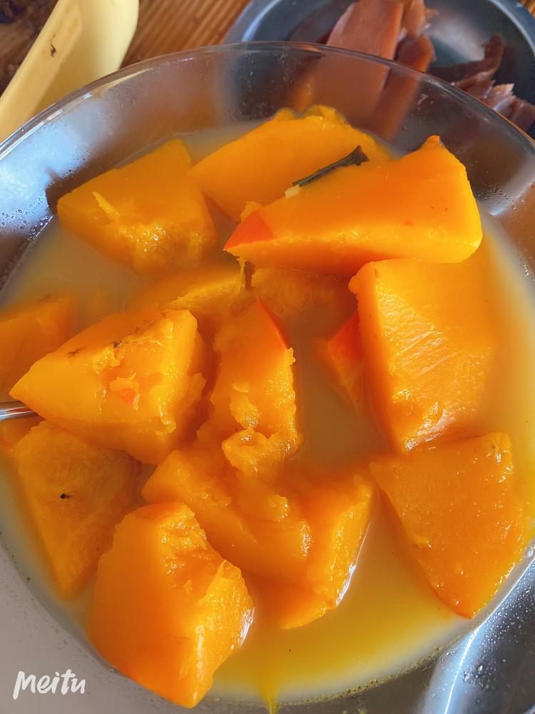 酸菜五花肉炖粉条土豆条,汤超级好喝图2