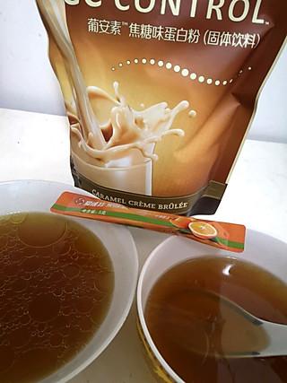 自然疗法师王淑芳的自制健康饮品——解决腰酸背痛、鼻塞、头疼和脚痛的问题
