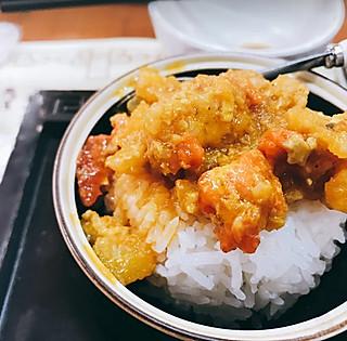 sisygg的广州这家深藏东山口的小店,一碗米饭卖110块!可是我吃得心甘情愿~