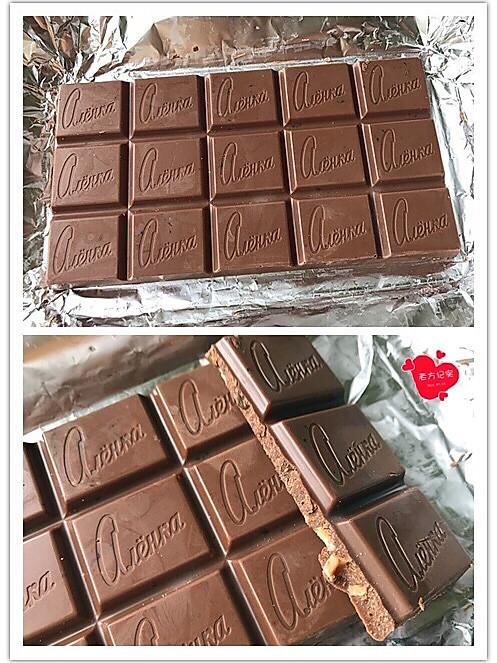 谢霆锋吃完都舔手指头的巧克力,真的有那么好吃吗?图8