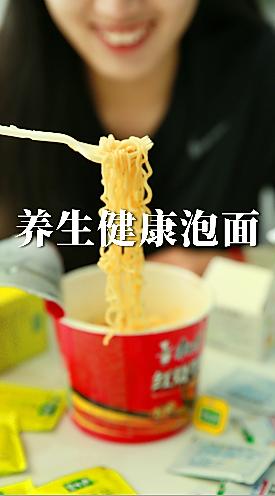 罗宋汤的做法_胡椒_豆果菜谱白美食蒸鸡胸肉图片