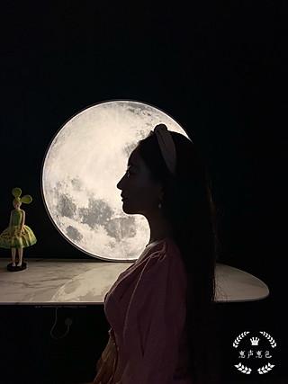 惠声惠色117的北京宝格丽酒店让中秋更美好~
