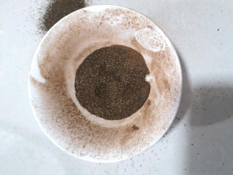 唇齿留香,漫香四溢,下午茶☕的最佳搭档,蜂蜜红茶饼干🍪图8