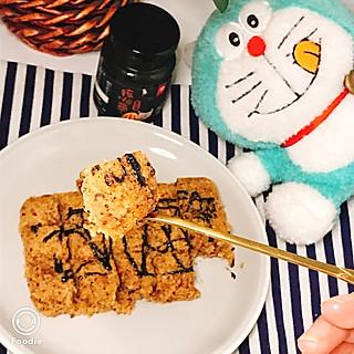 可乐麻麻的小食光的红枣山药蒸糕