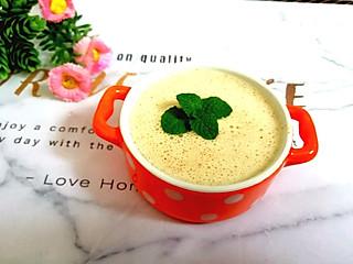心晴快乐的6款酸奶减肥食谱 DIY配搭食材减肥美容翻倍