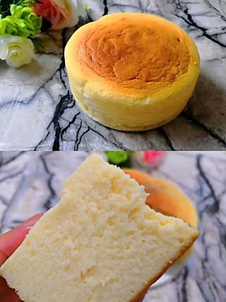 落单sady的超柔软的芝士蛋糕,跟我这样做‼️