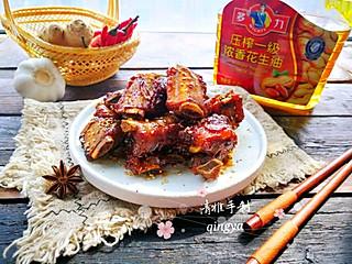 清雅小厨的#生活中的趣事#