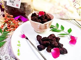 503飞啊的澳门特色:杨梅干、雪花杏仁酥、虾酱,你吃过吗?