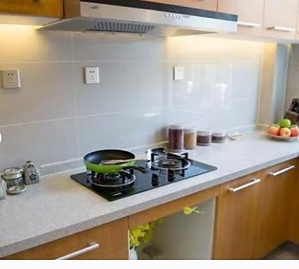 厨房收纳整理3个小技巧,轻松解决你家的收纳难题😍图2