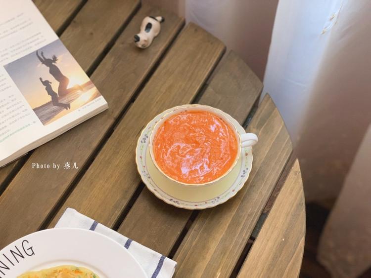 🌸燕儿早餐集🌸图1