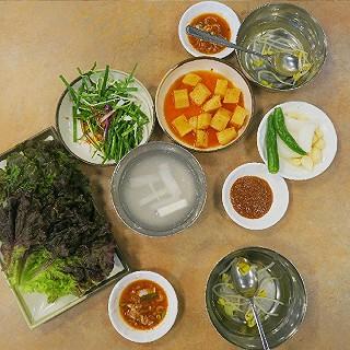 豆小碗Ivy的韩国攻略 | 绝对是首尔最正宗的猪蹄!