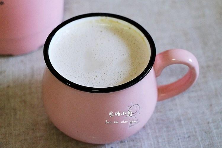 【宝妈小厨早餐日记】4.20日早餐图3