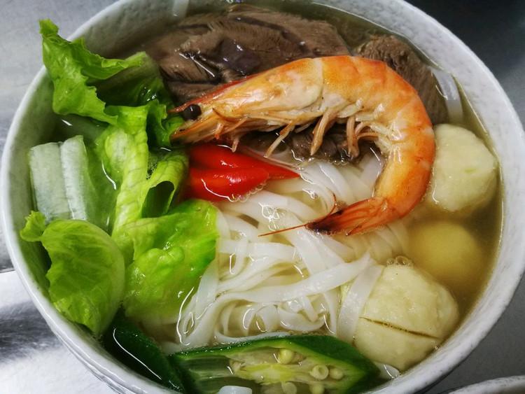 越南粉图1