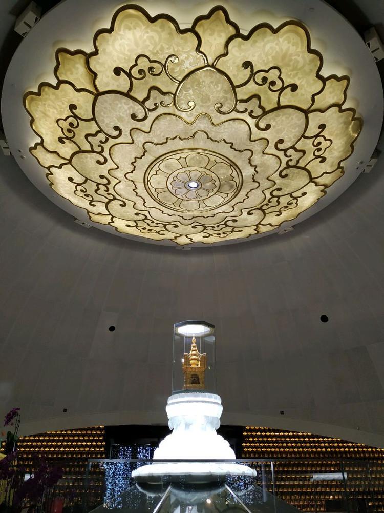 南京大报恩寺遗址公园图8