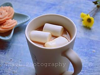 念念的小灶的冬日必备暖饮🍵超简单的自制饮品,让整个冬季不再那么冷