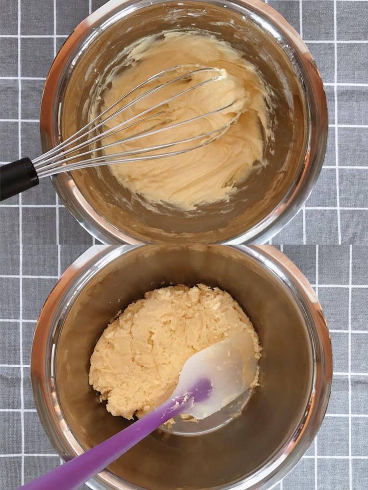 🔥一学就会‼️酥到掉渣的㊙️花生酥🥜老人和小孩都爱吃图3