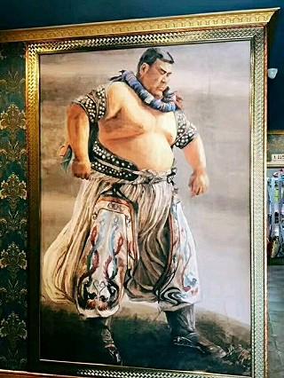 "coco味蕾厨房的内蒙古之行|内蒙的特色有很多,比较出名的""手把肉,奶茶,烤全羊,涮羊肉等等…"