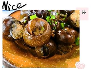 柳相依的桂林美食