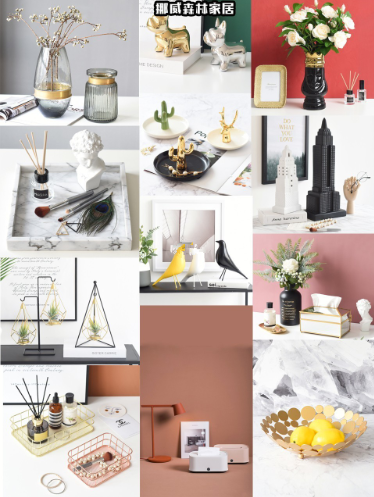 家居好物|超高性价比的家具装饰店铺❗图4