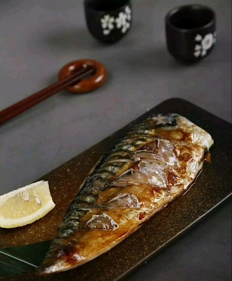 到了青岛,一定要去这家日本料理去尝尝图1